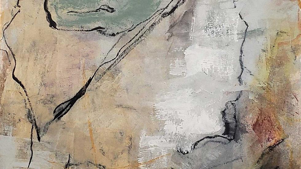 Bedrock No. 2