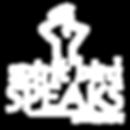 Pat Pecorella_Logo_White_new-01.png