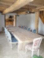 Table_-_monastère.JPG