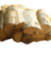 bois de chauffage L 'Arbresle 69