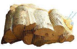 bois de chauffage L'Arbresle 69