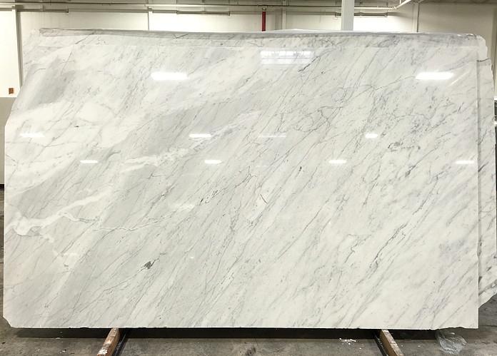 Carrara Calacattus