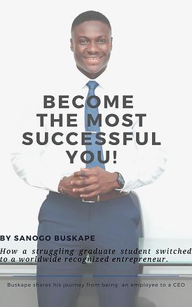 Sanogo Buskape (5).png