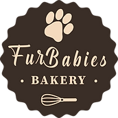 fur-babies-logo-010619-FINAL-outlines.pn