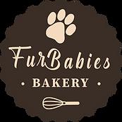 fur-babies-logo-010619-FINAL-outlines.pn