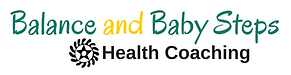 Natalie Bonkowski Health Coach-Balance and Baby Steps Health Coaching