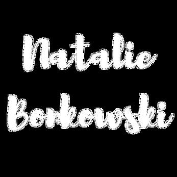 Natalie Bonkowski Health Coach