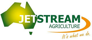 Jetstream Farm Machinery