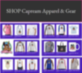 SHOP Capream Apparel & Gear....png