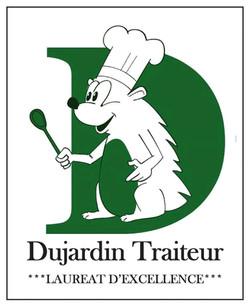Logo Dujardin