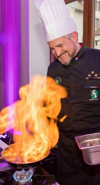 Le chef flambage.jpg