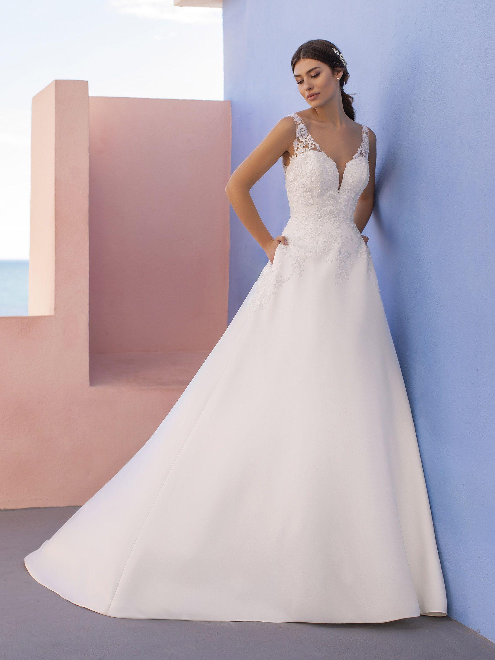 W1-gleam-b-Lesmariesdalice-whiteone-stra