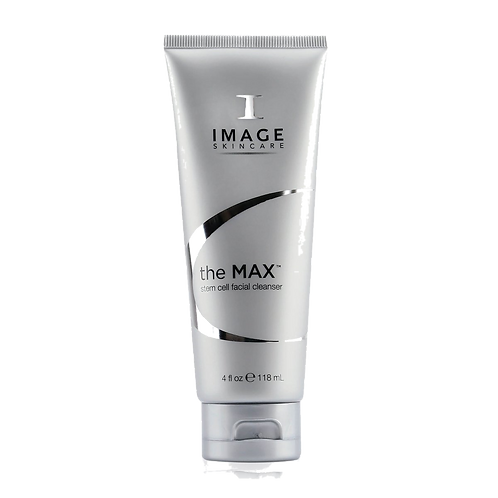 Image The Max Stem Cell Cleanser