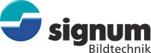 Signum logo positiv.png