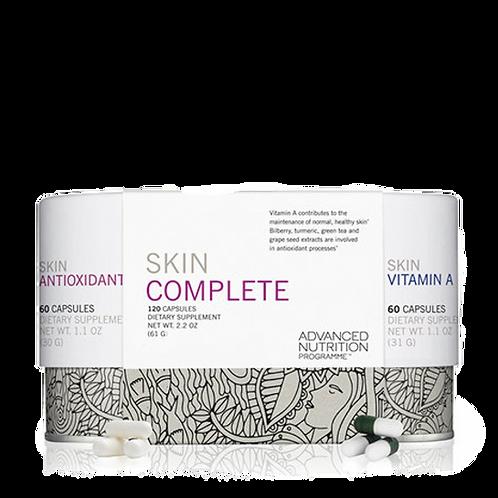 Skin Complete