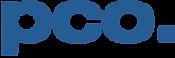Pco_Logo.fw.png