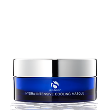 IS Clinical Hydra-Intensive Cooling Masque