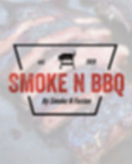 GR Smoke N BBQ for the Web 1.jpg