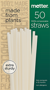 Matter Straws 50 FF for Web.png