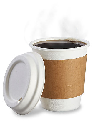 Matter Cup wSleeve for Web.jpg