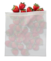 Matter Strawberries for Web.png