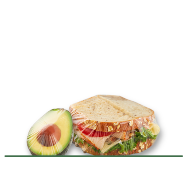 Matter Food Wrap 1 for Web.png