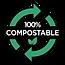 Matter 100% Compostable Logo.png