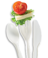 Matter Cutlery for Web.png