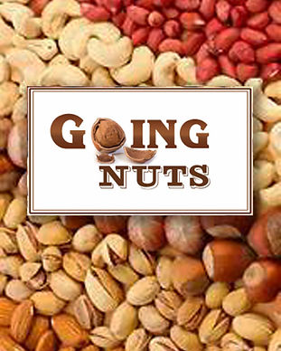 GR Going Nuts Image for Web 1.jpg