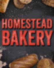 GR Homestead Bakery Image for Web 1.jpg