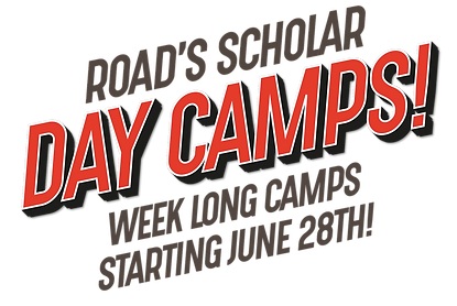 Granary Road Day Camp Logo.png