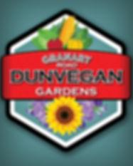 GR Dunvegan Image for Web 1.jpg