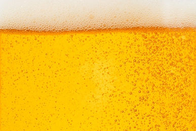 pouring-beer-with-bubble-froth-glass-bac
