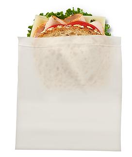 Matter Sandwich Bag for Web.png