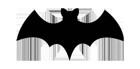 GR Website Bat 2.png