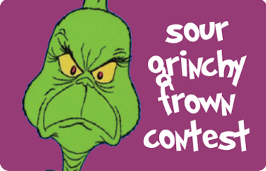 Grinchy Frown.png