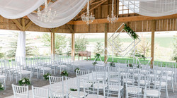 GR Wedding Video for Web Image 6