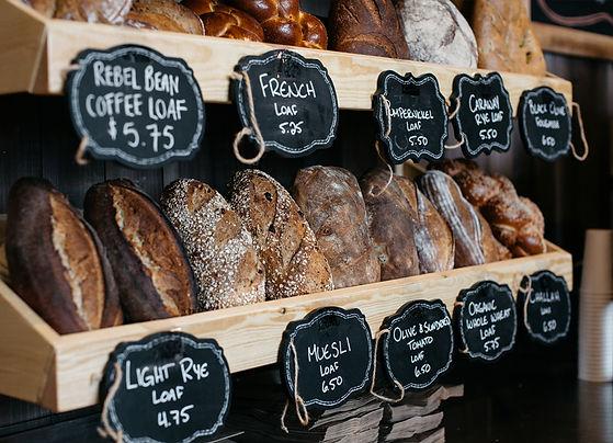 GR Homestead Bakery Image for Web 2.jpg