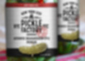 GR NYC Pickles Image for Web 2.jpg