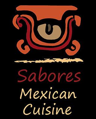GR Sabores Image for Web 1.jpg