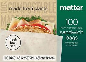 Matter Sandwich Bags 100 FF.png