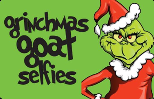 Grinchmas Goat Selfies.png