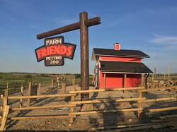 GR Farm Friends for Web 15