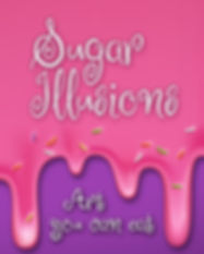 GR Sugar Illusions Image for Web 1.jpg