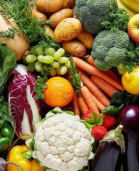 Fresh Farmer Produce 1 for Web.jpg