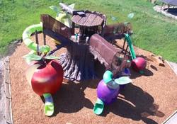 GR Orchard Video Image 1