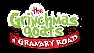 Granary Road Grinchmas Logo for Web.png