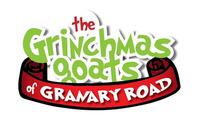 Granary Road Grinchmas Logo for Web.png