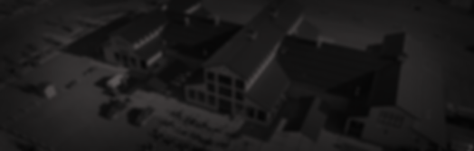 Granary Road COVID Page Header.png