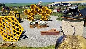 GR Bee Hive 1.jpg